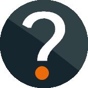 Icon: Knowledge Checks