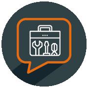 Icon: Toolbox Talks