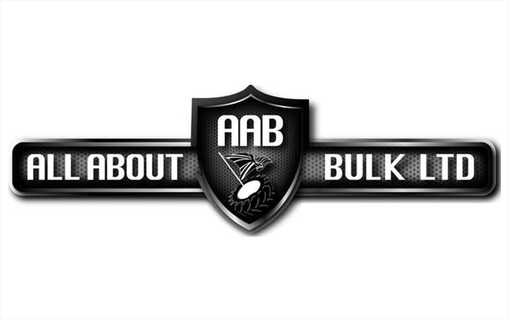 All About Bulk