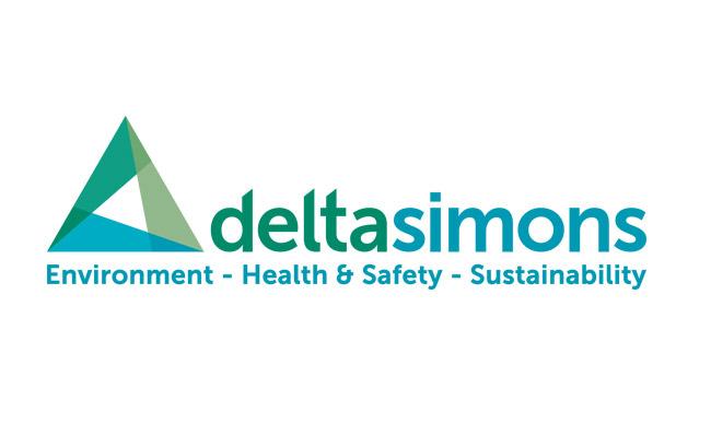 DeltaSimons